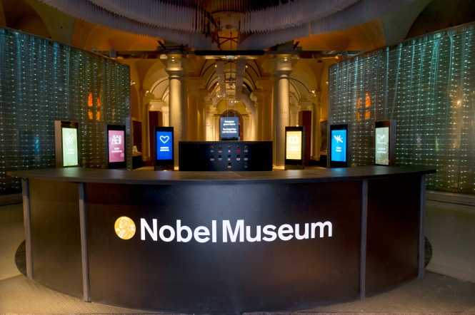 nobelmuseet_entre