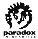 paradox-logo