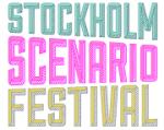sacenariofestival