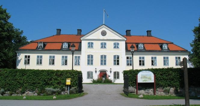 Slottet_aug03