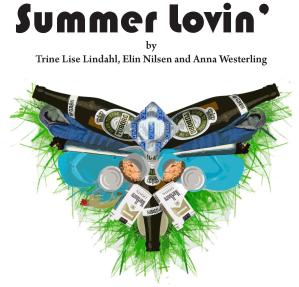 Summer Lovin bild2